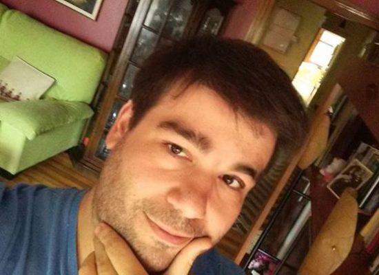 José Manuel Manteca, localizador y traductor